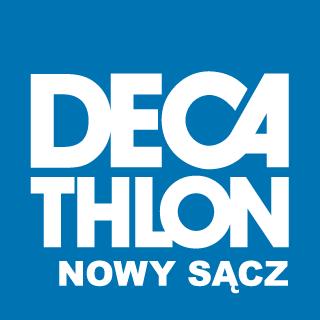 Decathlon_NowySacz_logo-mobile
