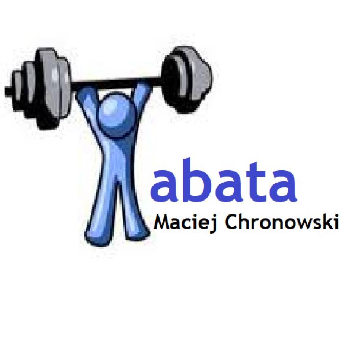 logo 2 chronowski(1)
