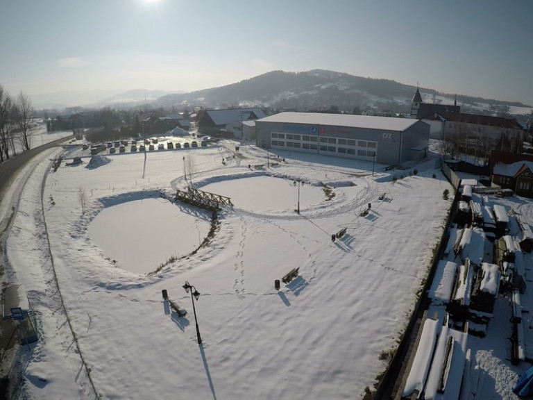 zima 2018 (2)
