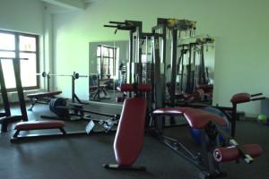 siłownia (1)