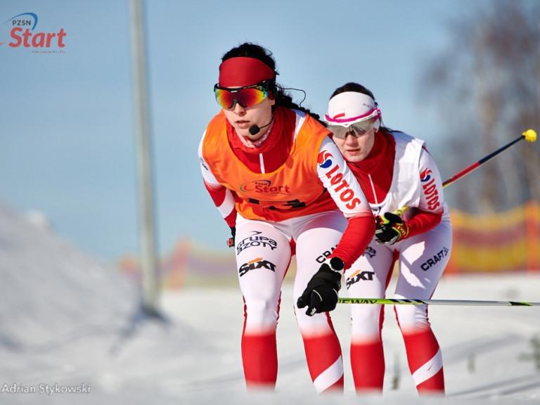 Puchar Europy World Para Nordic Skiing (21)
