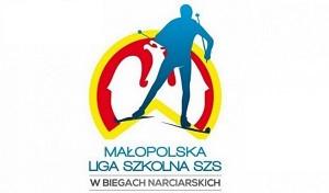 logo_liga_malopolska-1516175593