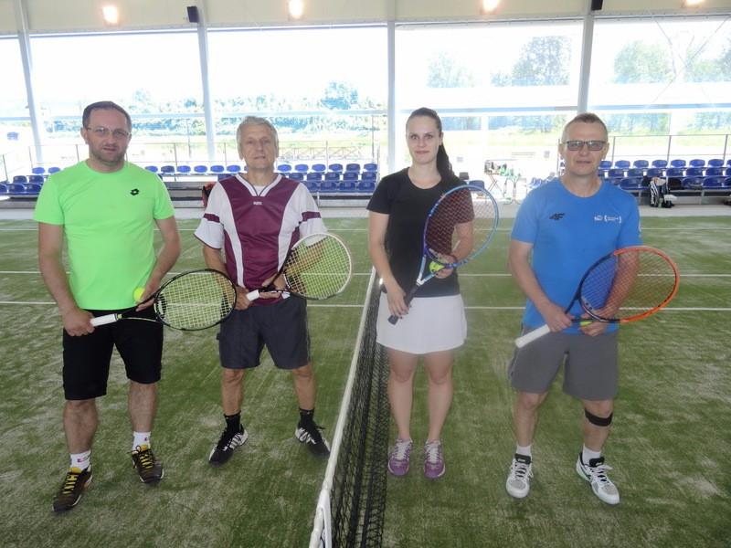 i turniej tenisa ziemnego (19)