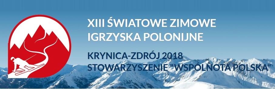 igrzyska_www