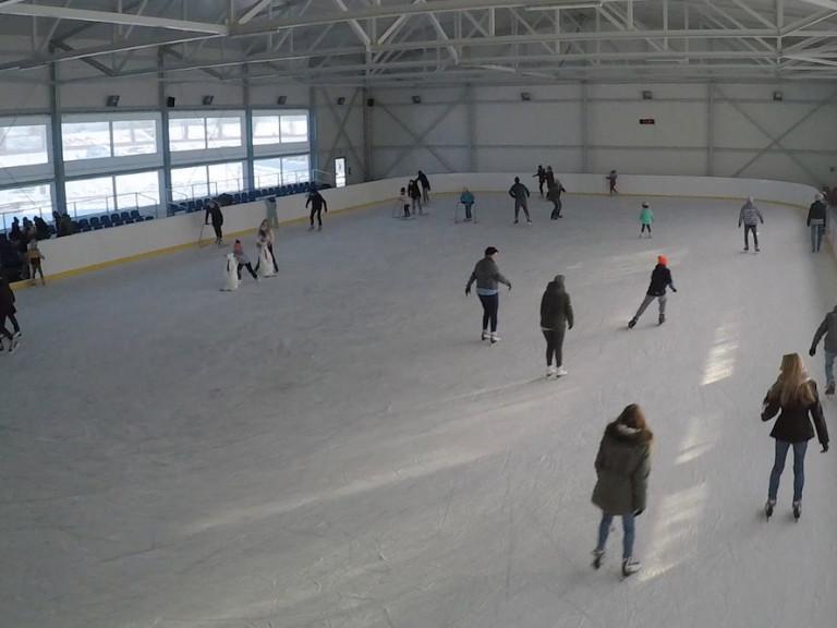 zima 2018 (9)