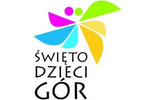 swieto_dzieci_gor-1533712119