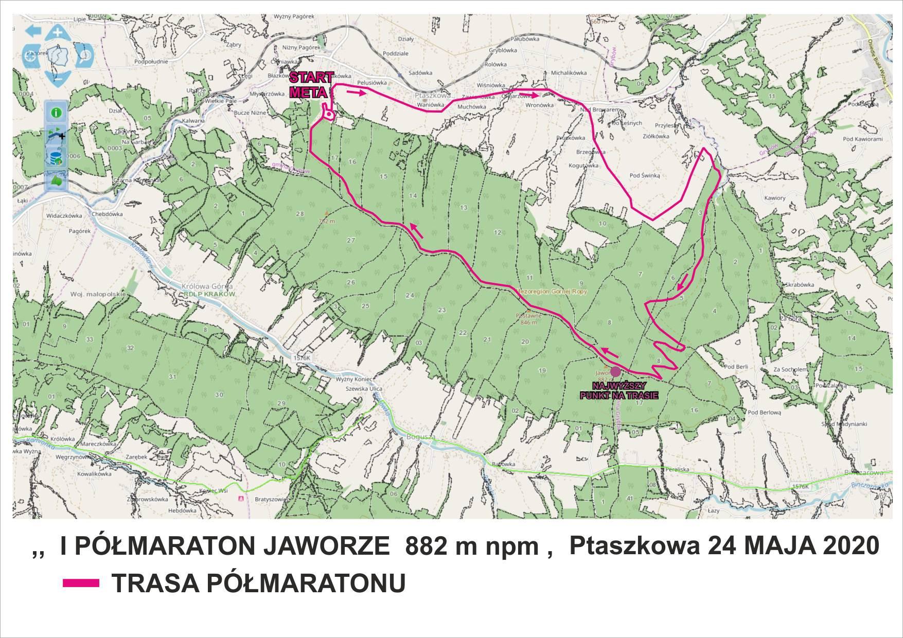 MAPA PTASZKOWA_resized_20200121_063424278