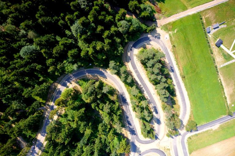 Trasy z drona (7)
