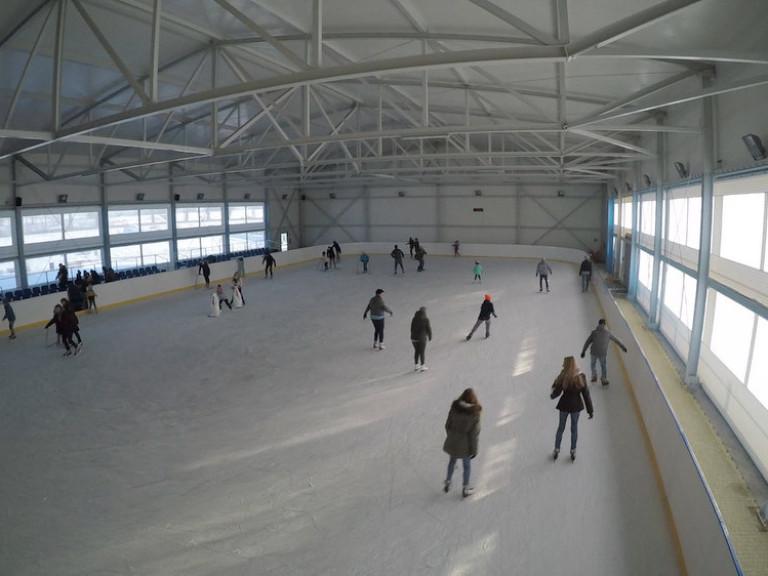 zima 2018 (8)