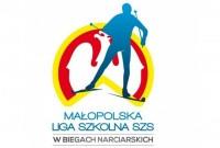 Liga_malopolska_2018_logo_w_200-1544970394