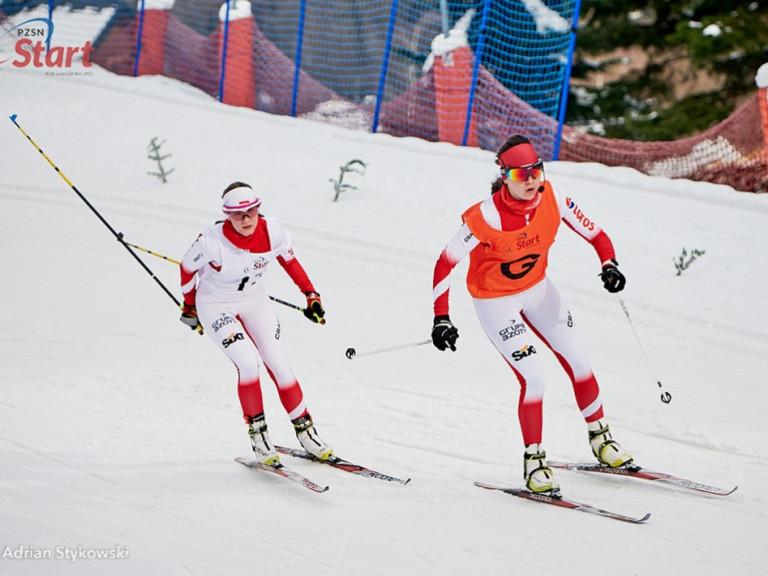 Puchar Europy World Para Nordic Skiing (6)