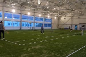 kort tenisowy (9)