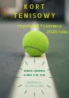 Od 1 czerwca 2020 roku rusza kort tenisowy w Białej Niżnej.