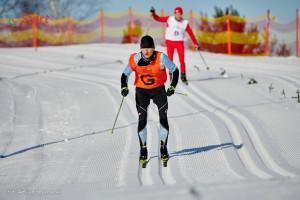 Puchar Europy World Para Nordic Skiing (23)
