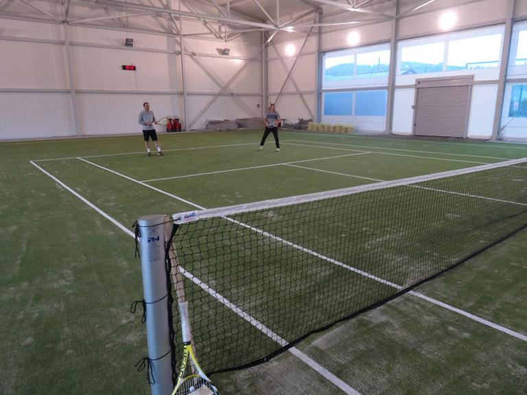 kort tenisowy (8)