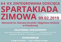 SPARTAKIADA-PLAKAT-1548847978
