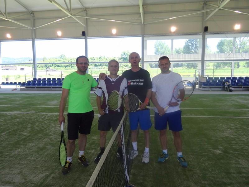 i turniej tenisa ziemnego (22)