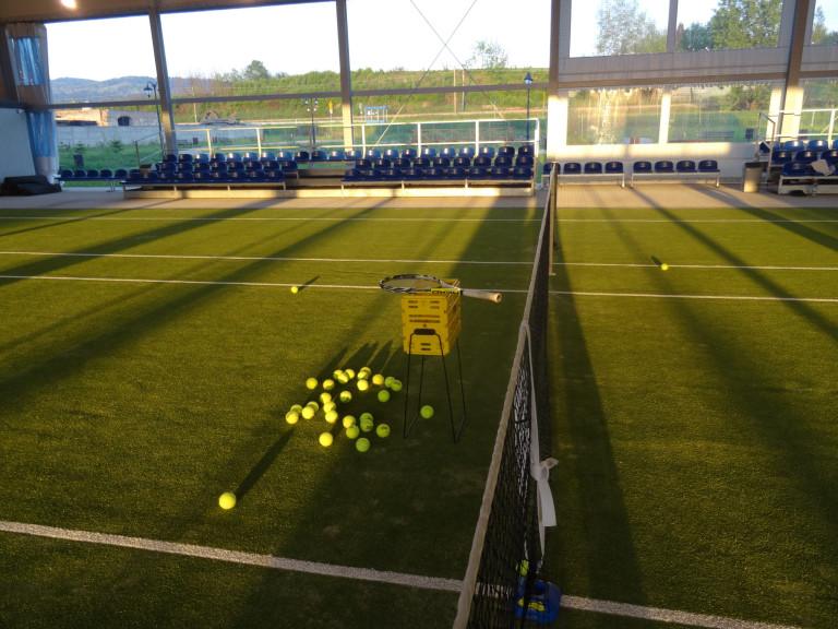 kort tenisowy (6)