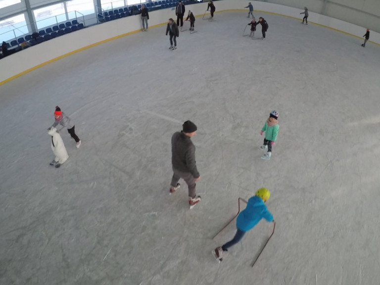 zima 2018 (10)